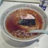 2009_03_04toutouken