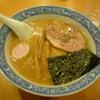 2010_04_09aoba
