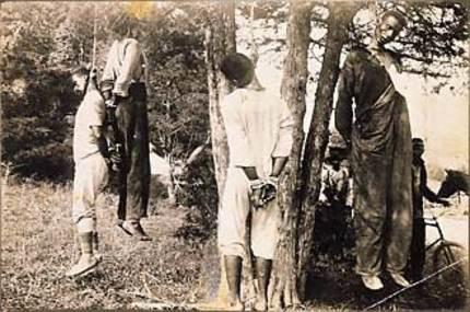 Lynching1908
