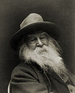 200pxwalt_whitman_edit_2