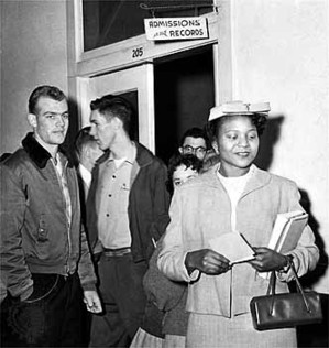 Autherine_lucy