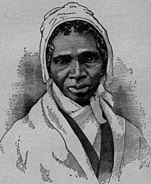 Sojourner_truth_2