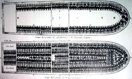 Slaveshipbrookes_2