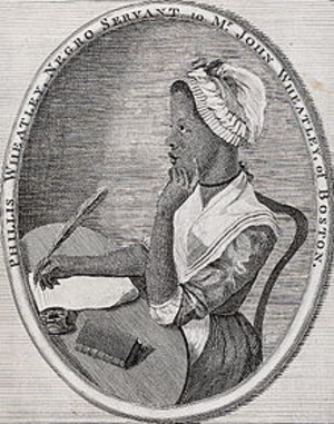 220pxphillis_wheatley_frontispiece