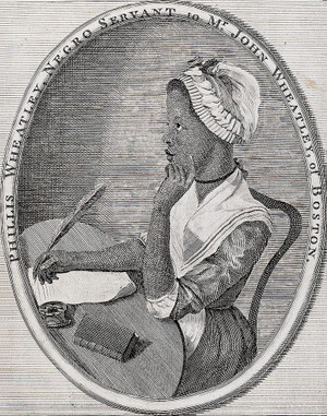 800pxphillis_wheatley_frontispiece