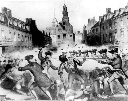 Boston_massacre2_2