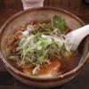 2008_01_28ajimaru